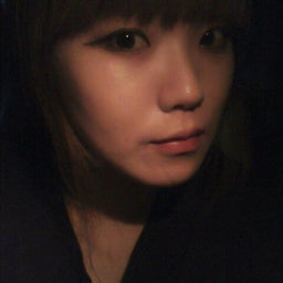 Emily Heo