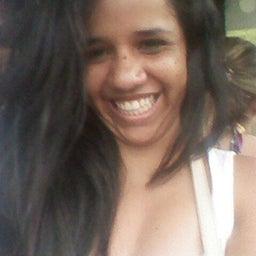 Bruna Karine Mendes Silva