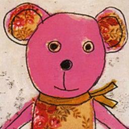 yachikuma Fujii
