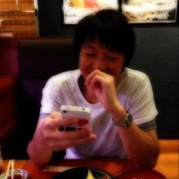Akira Asano