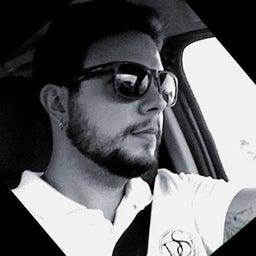 Bernardo Paes