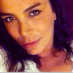 İslim Pınar K.