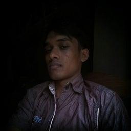 Khairol Hasan