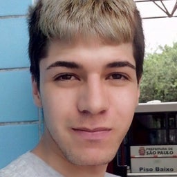 Guilherme Barreto