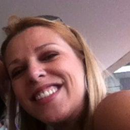 Fernanda Bortolussi
