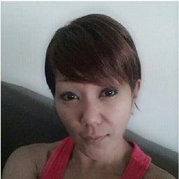 Fiona Hafieza
