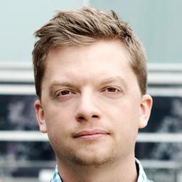 Christofer Karltorp