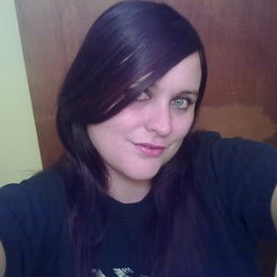 Heather McNab