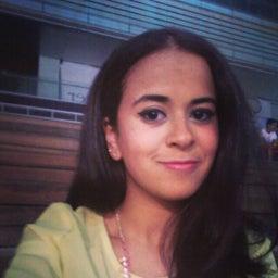 Sara Shawaheen