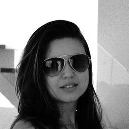 Rérida Alessandra