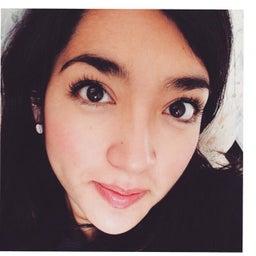 Karliita Parraguirre