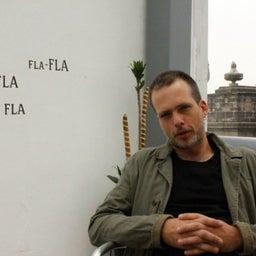 Juan Carlos Bidault
