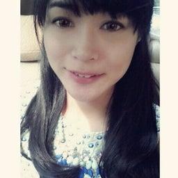 Faneya Ichlazea