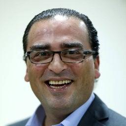 Pierre Mizzi