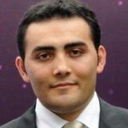 Murat Aydıner