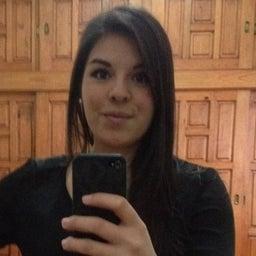 Pamela Avila