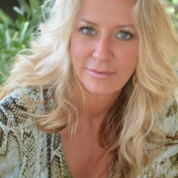 Michelle Van Veenendaal