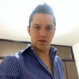 Julio Iturbe