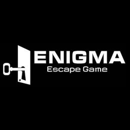 Enigma Escape Game | квест кімната у Львові