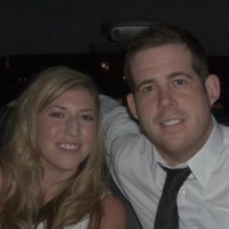 Brandon Hopper