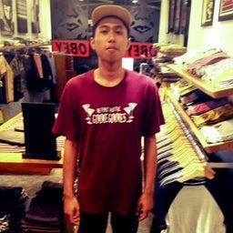 Adi Shopkeeper