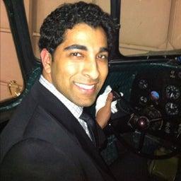 Jameel Khalfan