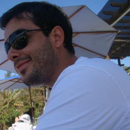 David Carvalho