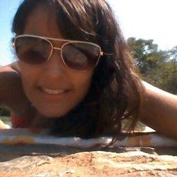Lisliane Ferreira