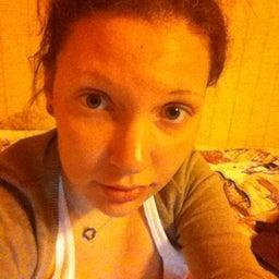 Alena Kudryavtseva