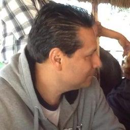 Alejandro Ahumada L