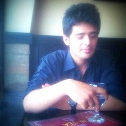 Hxn Mirza