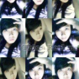 cyslie sweeta