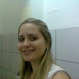 Eline Tobler