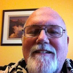 Michael Van Strien