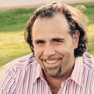 Luis Ramos