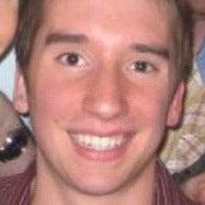 Zach O'Connor