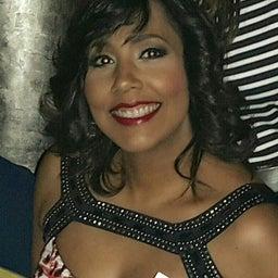 JuanaElisa