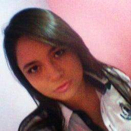 Carol Angelim