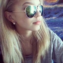 Karoliina Nieminen