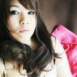 Ying9an Ekmataruekul