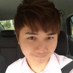 Sonix JingHong