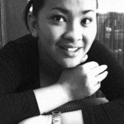 Patricia Lang