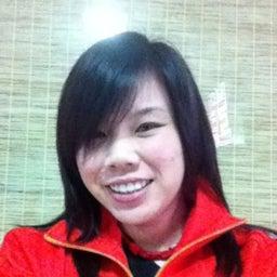 Idy Cheong