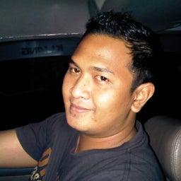 Febry Kurniawan