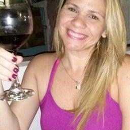 Maria Jose Freitas