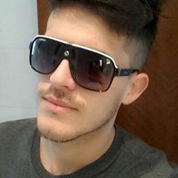 Lucas Filipe