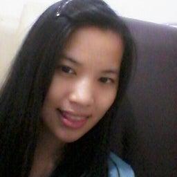 Devina Ardelya