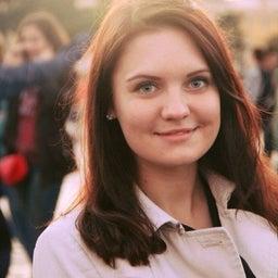 Аня Французова