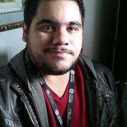 Carlos Azuara