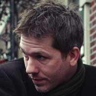 Michael Durwin